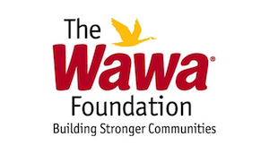 Wawa-Foundation-Logo